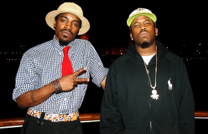 Outkast-600x387