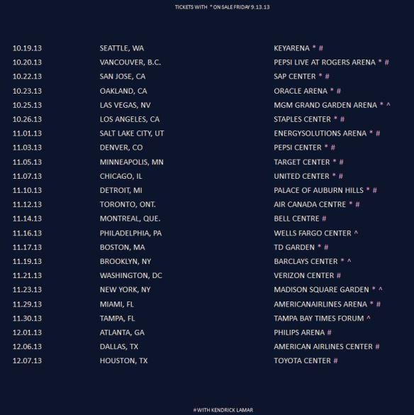 dates1