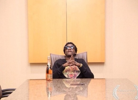 K-Camp-Signs-With-Interscope-Records