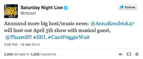 Pharrell_Saturday_Night_Live-1