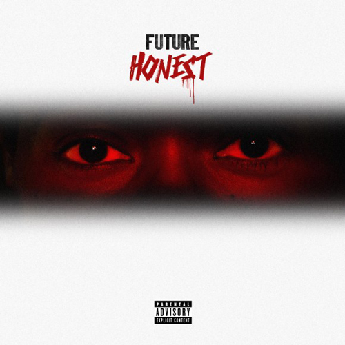 future-honest-deluxe-cover
