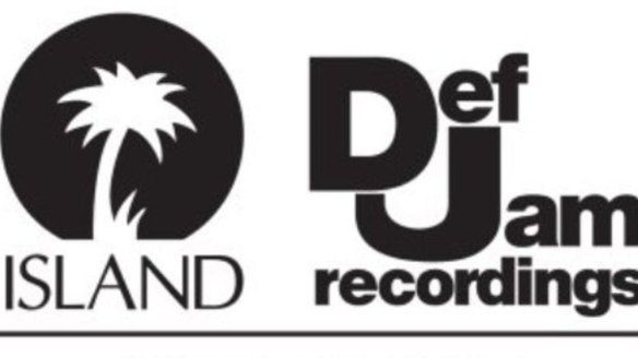 island-def-jam-music-group-company-profile