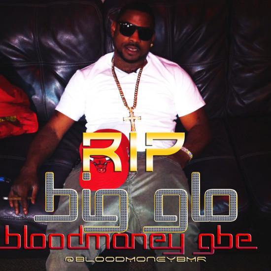 RIP-BIG-GLO