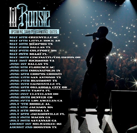 boosie-tour-karencivil-473x460