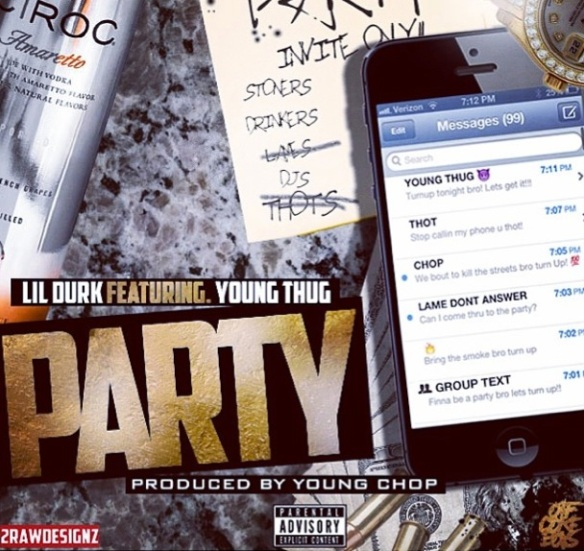 lil-durk-previews-his-new-song-party-featuring-young-thug-prod-by-young-chop-video-HHS1987-2014 (1)